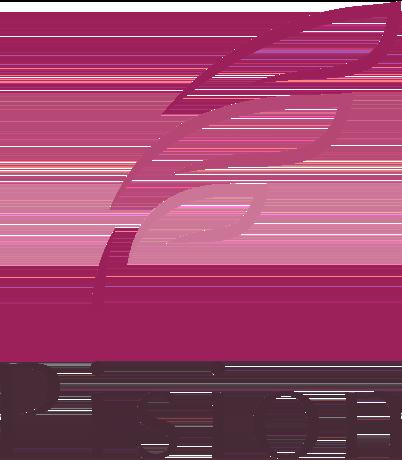 Pision合同会計事務所